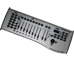 LQE YF-DMX 240 (240 kênh DMX)