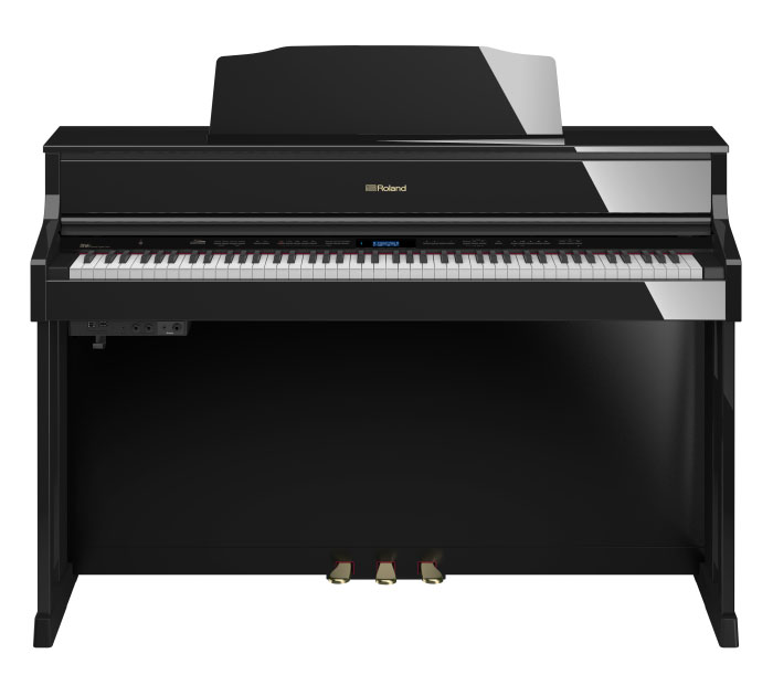 Digital Piano Roland HP 605