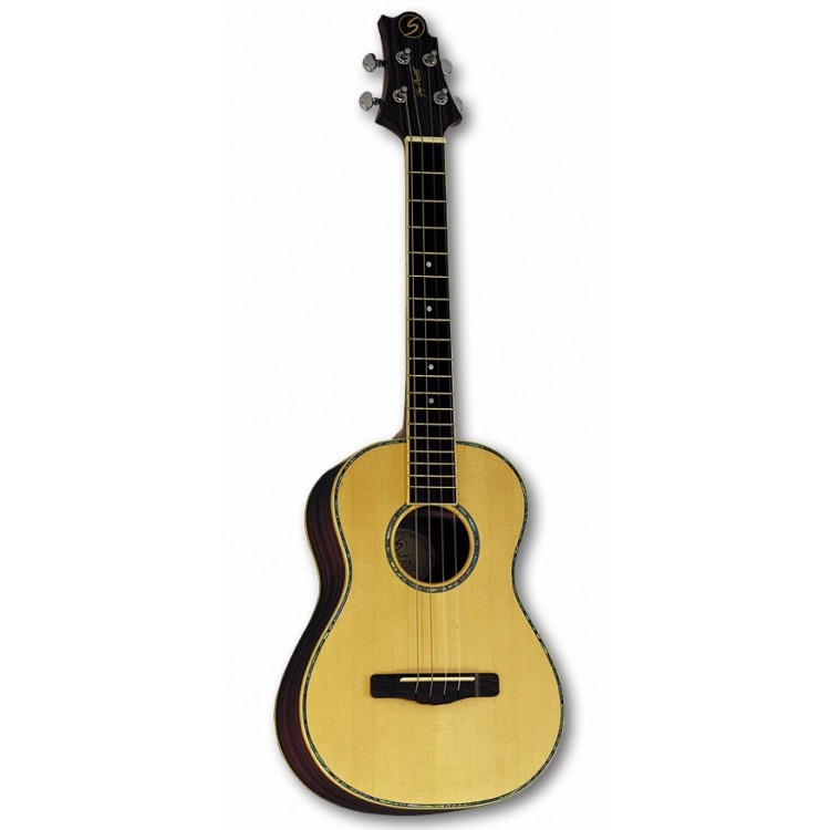 Greg Bennett Ukulele UK70