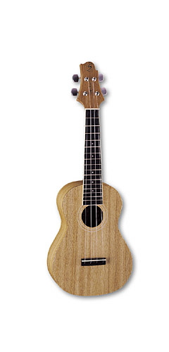 Greg Bennett Ukulele UK60