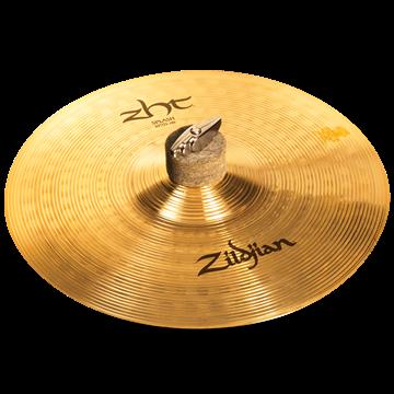 Zildjian ZHT10S