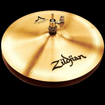 Zildjian A0103