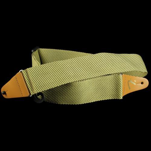 2 VINTAGE TWEED STRAP (dây đeo)