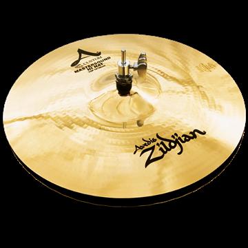 Zildjian A20550