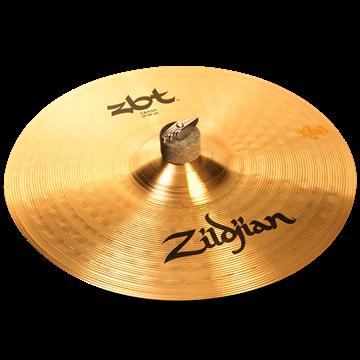 Zildjian ZBT14C