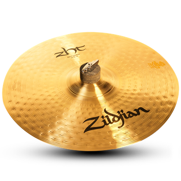 Zildjian ZHT14FC