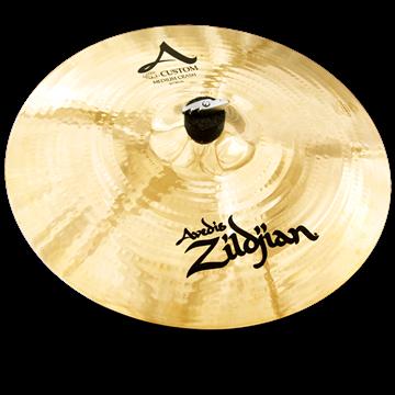 Zildjian A20514