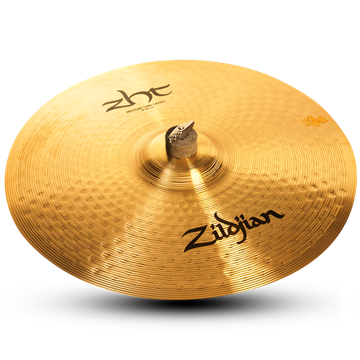 Zildjian ZHT18MTC