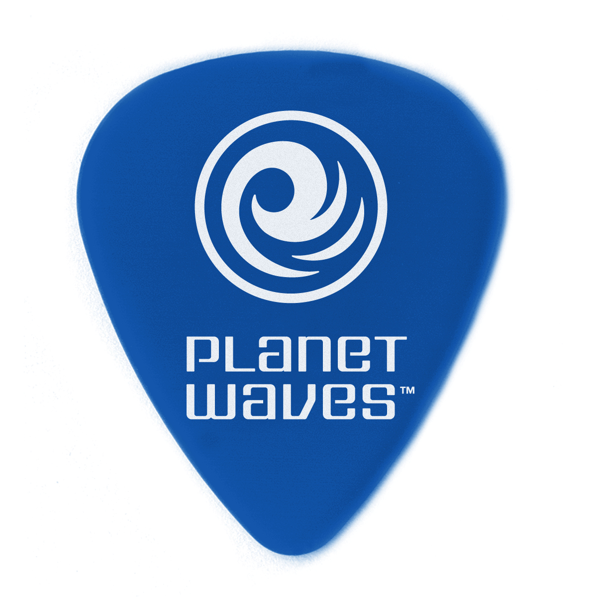 Planetwaves 1DBU5-10