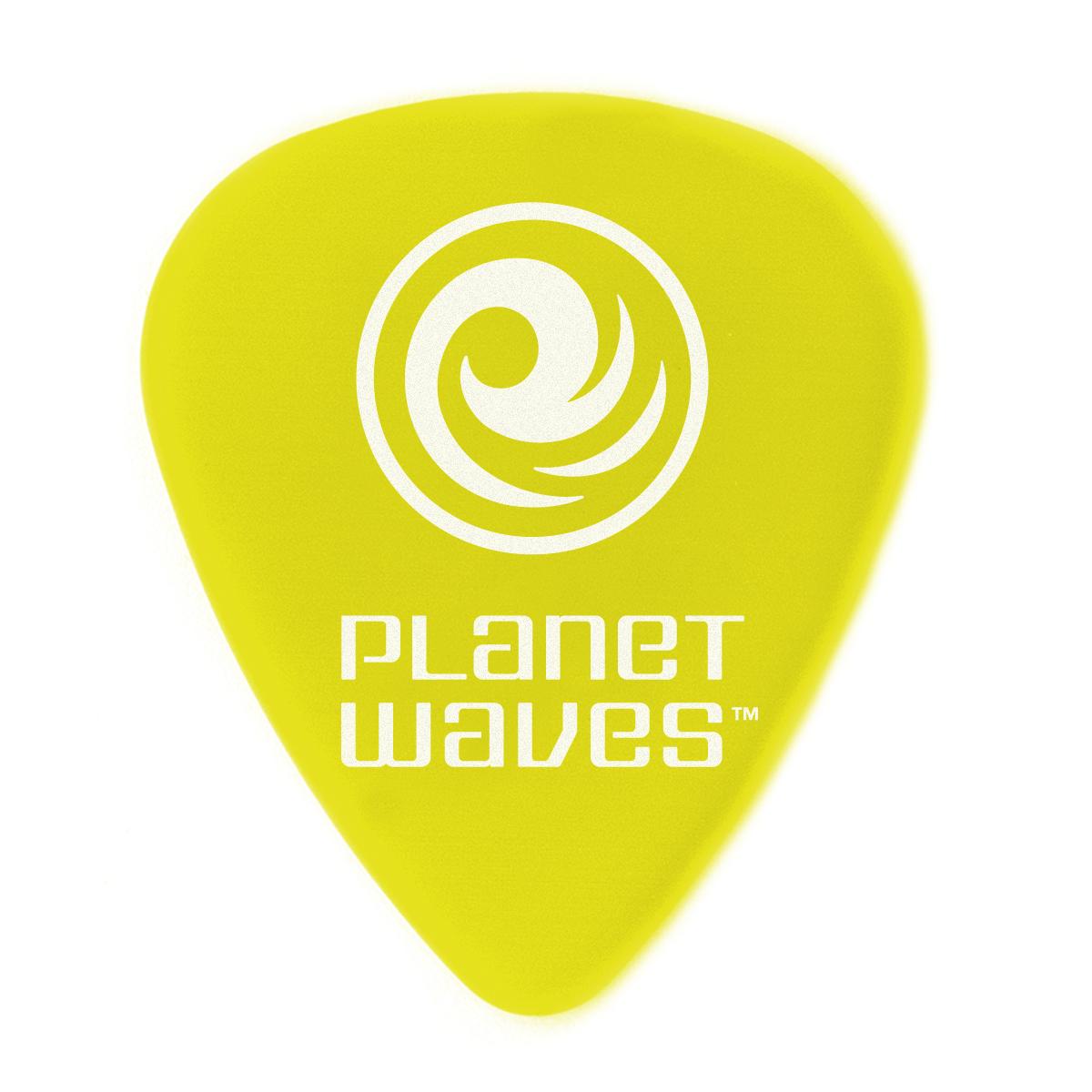 Planetwaves 1DYL3_10