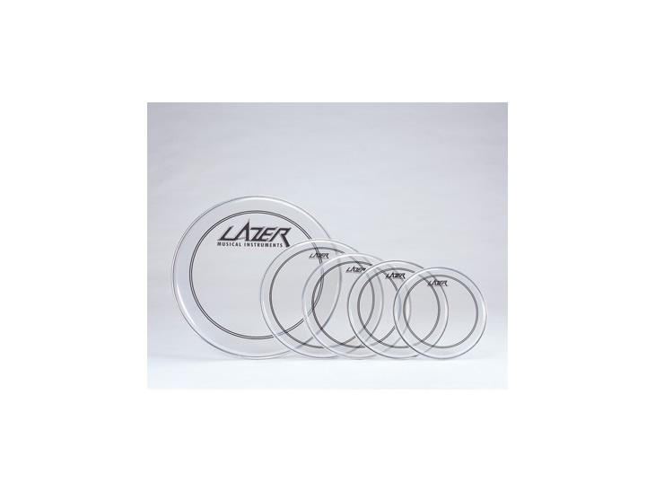 Lazer PD2-056