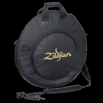 Zildjian P0738