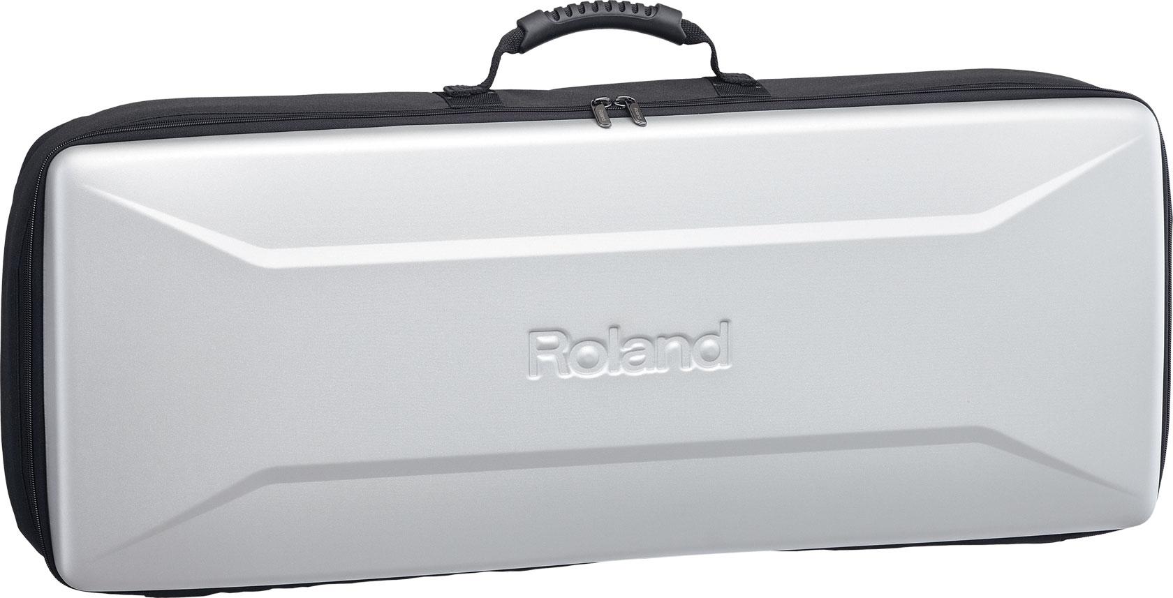 Roland CB-37SY
