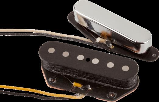 FENDER VINTAGE TELECASTER NECK PU (pick up guitar điện)