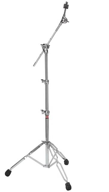 Gibraltar Boom Cymbal Stand 5709