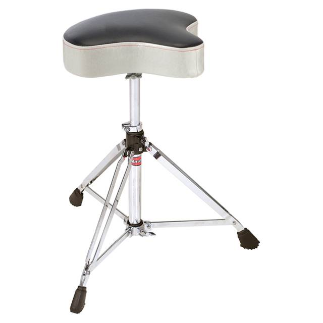 Gibraltar Drum Throne 6608MSW