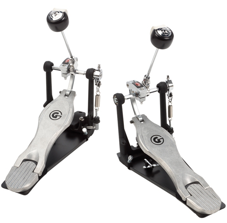 Gibraltar Single Pedal 6711DD