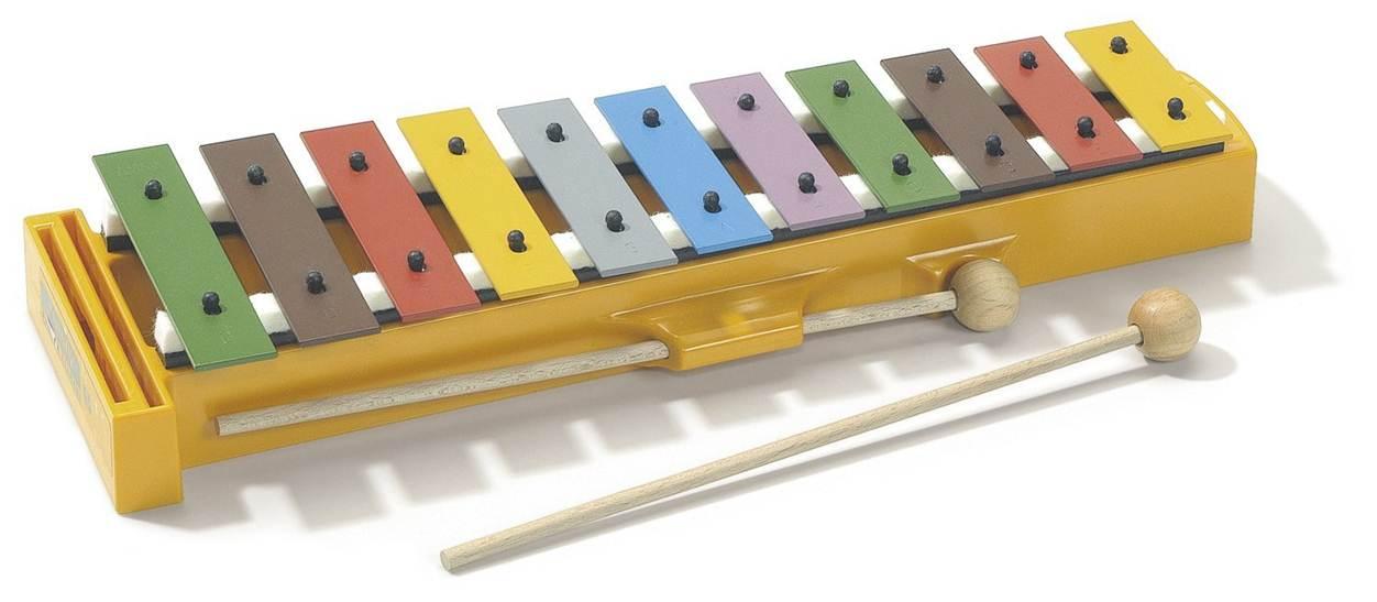 Hohner Glockenspiel Kids
