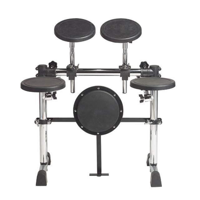 Gibraltar Drum Practice Pad GP08