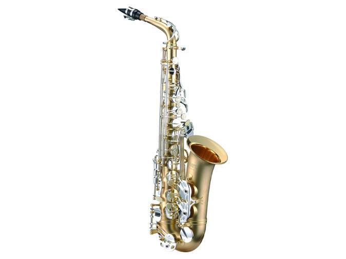 Kèn Alto Saxophone Lazer LB-407L