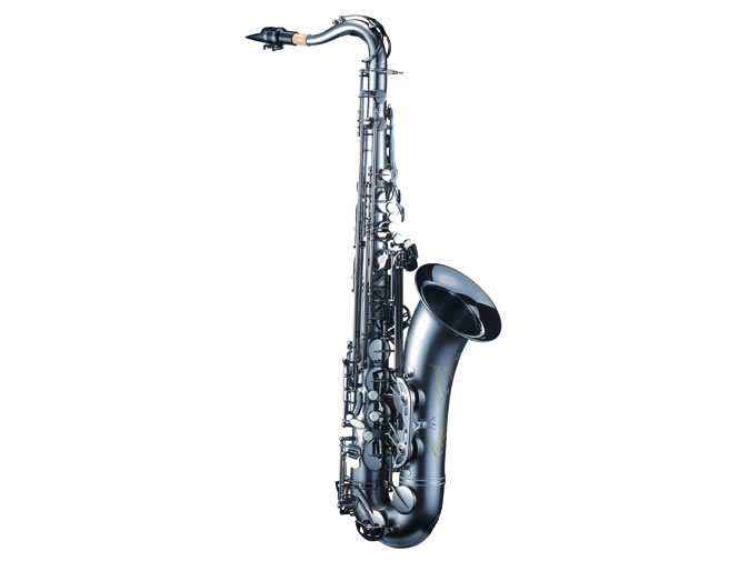 Kèn Tenor Saxophone Lazer LB-408L