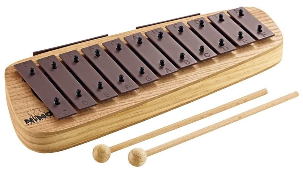 NINO Glockenspiels 902