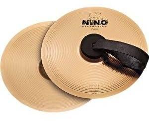 NINO-BO20 Cymbals