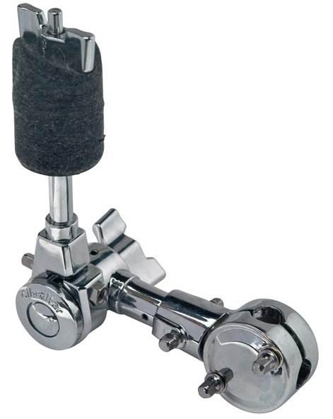 Gibraltar Cymbal Stacker SC-DCT-BT