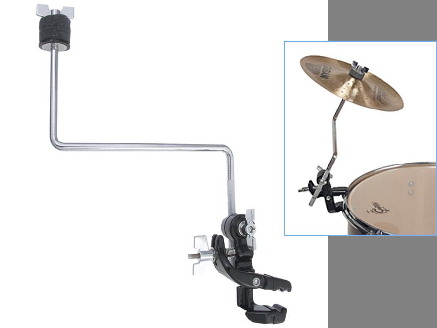 Gibraltar Cymbal Mount SC-JCM