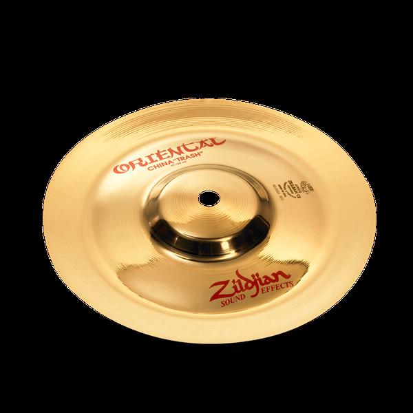 Zildjian A0610