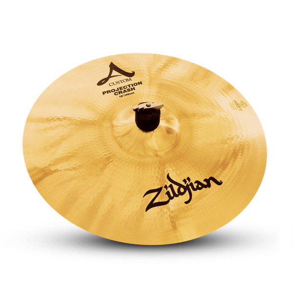 Cymbal Zildjian 16 A Custom Projection Crash