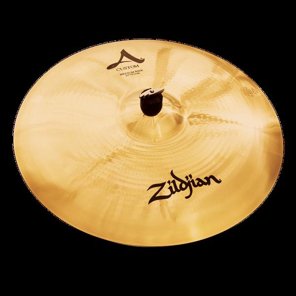 Cymbal A20519