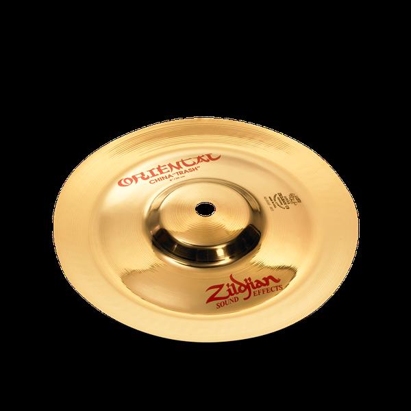 Zildjian A0608