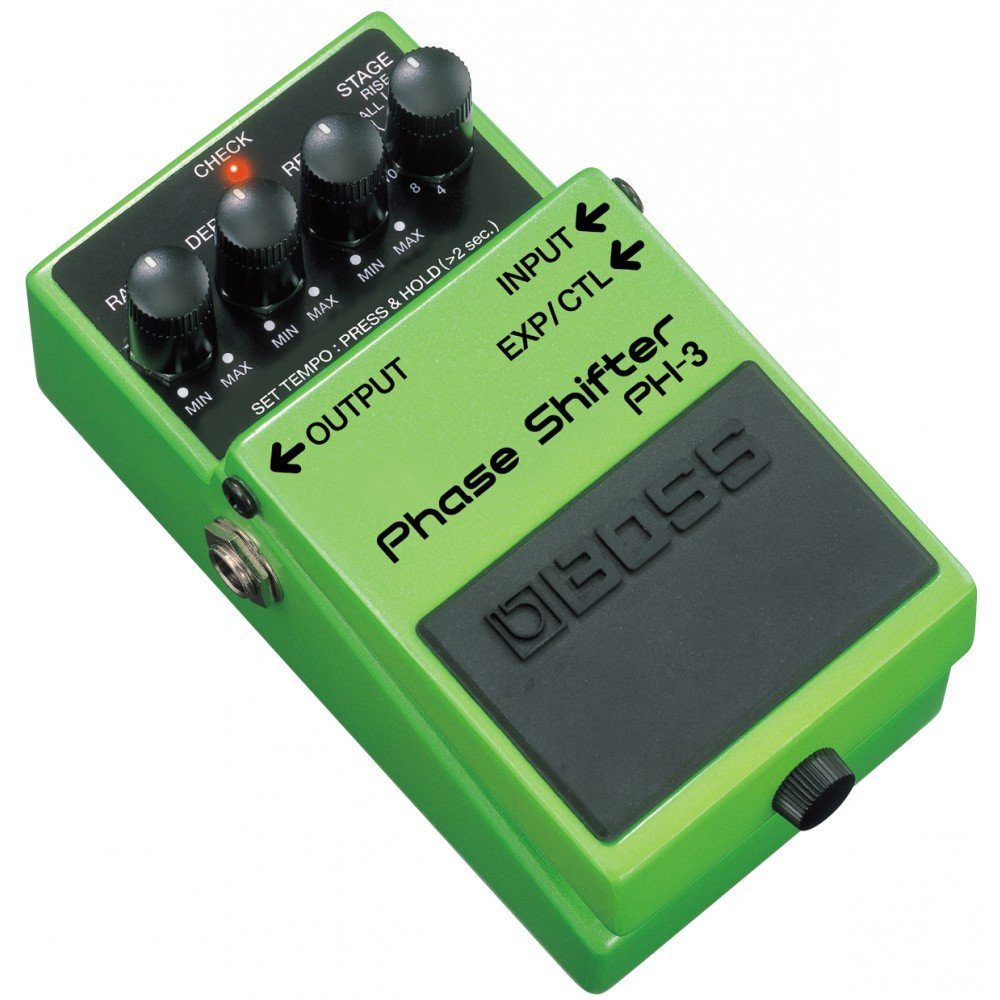 Phase Shifter PH-3