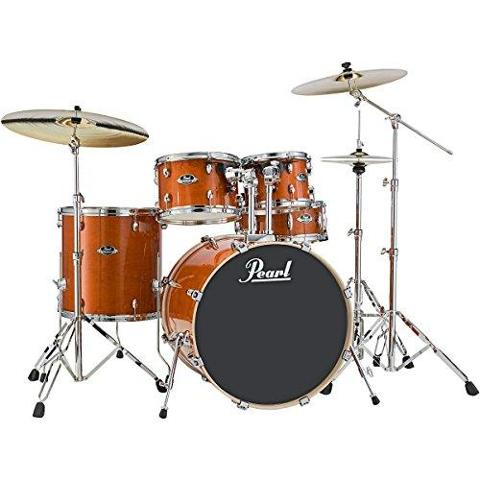PEARL Export Lacquer EXL725SP Standard