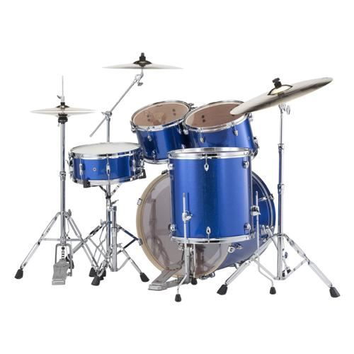 PEARL Export 725 Fusion