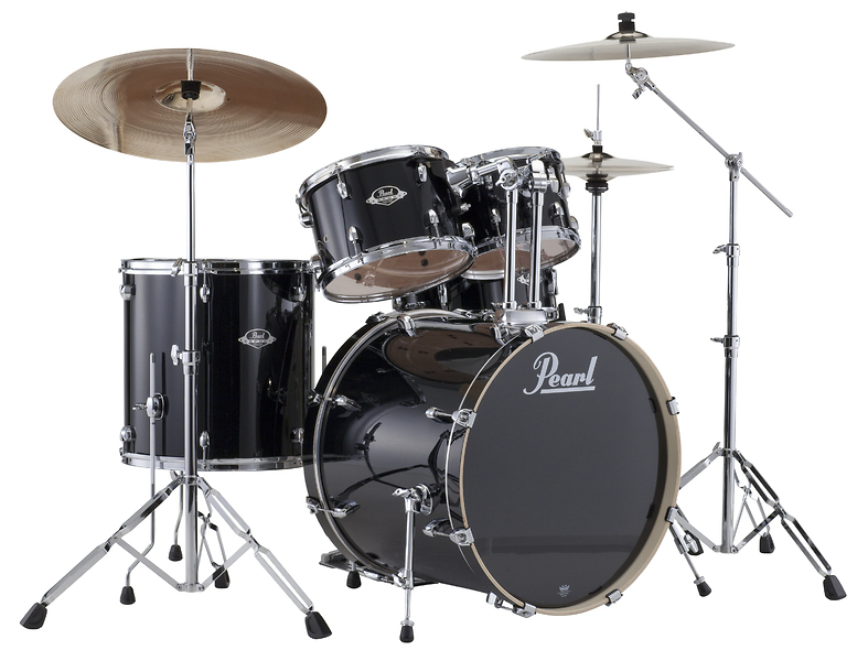 PEARL Export 725