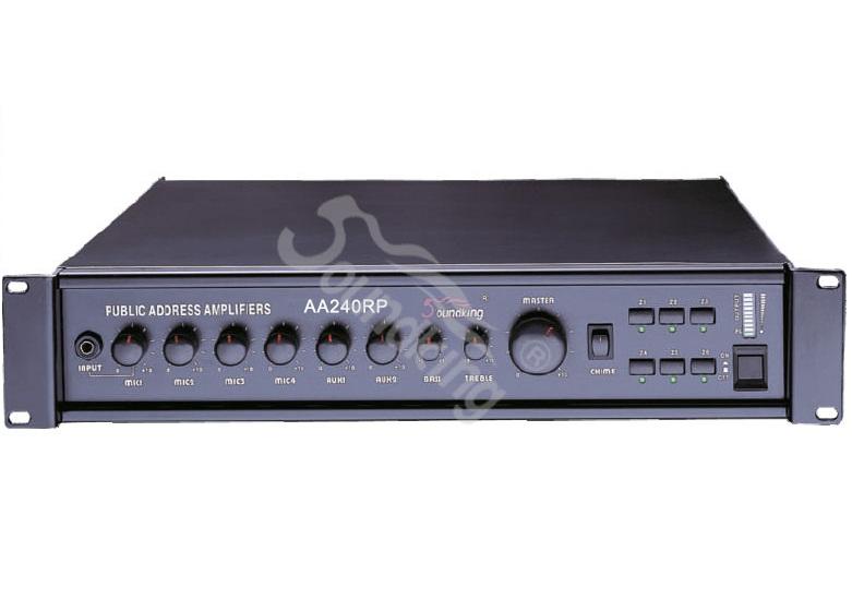Soundking AA-240RP