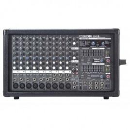 PHONIC Powerpod 1062