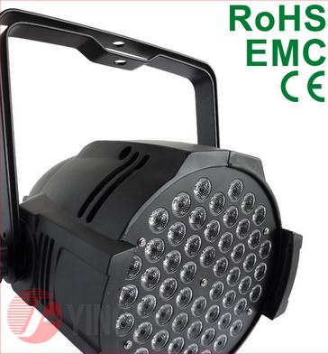LED PY-5403 (54X3W)