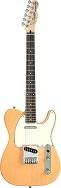 Đàn Guitar Squier Standard Telecaster, Vintage Blonde