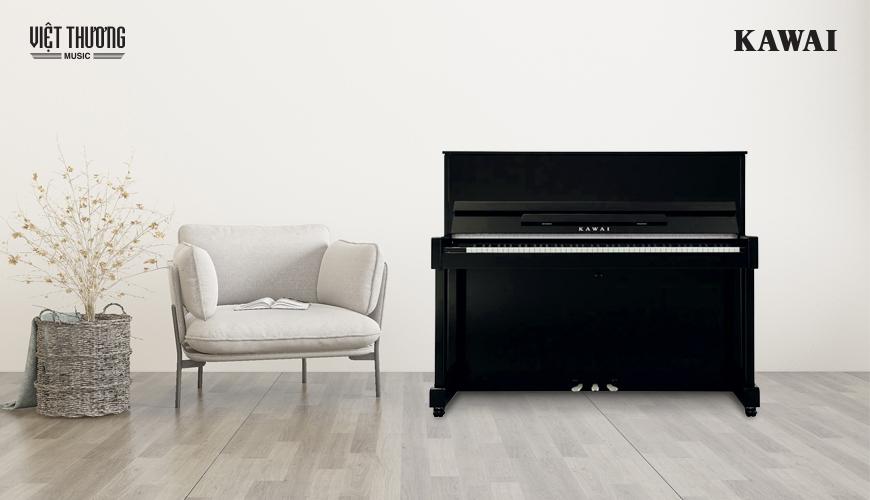 Đàn piano giá tốt nhất cho người mới bắt đầu