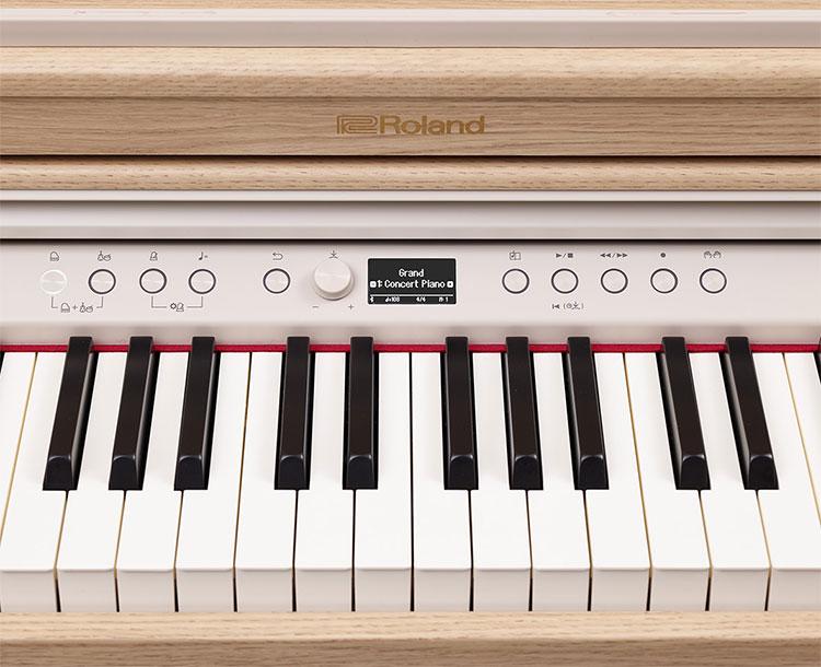 dan-piano-dien-roland-rp-701