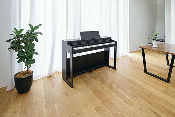 dan-piano-dien-roland-rp701